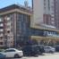 Дом-ресторан на Левом берегу Днепра «Кухмейстер» — г. Киев, ул. Елизаветы Чавдар, 36.
